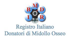 logo_IBMDR_admo